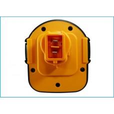 Аккумулятор для DEWALT 152250-27