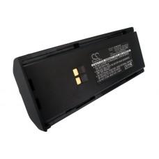 Аккумулятор для MAXON SL55
