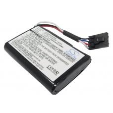Аккумулятор для DELL Poweredge 2650