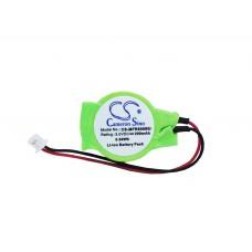 Аккумулятор для SYMBOL FR6000
