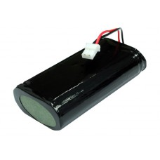 Аккумулятор для DAM PM100-BMB