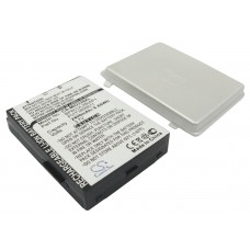 Аккумулятор для MITAC Mio 339