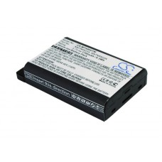 Аккумулятор для MOTOROLA MTH650