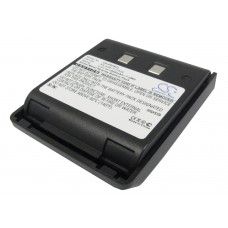 Аккумулятор для PANASONIC KXA39