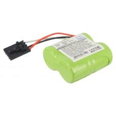 Аккумулятор для RAININ EDP 1