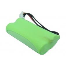 Аккумулятор для PHILIPS Aleor 300