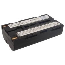 Аккумулятор для PANASONIC Tunghbook 01