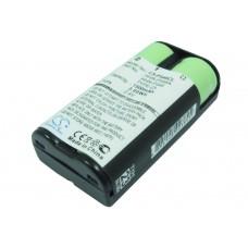 Аккумулятор для PANASONIC KX-TG1000N