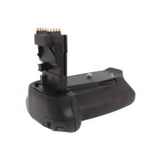 Аккумулятор для фотоаппарата CANON EOS 60D
