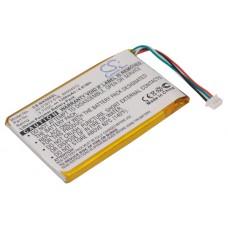 Аккумулятор для NOKIA 500