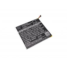 Аккумулятор для ACER A1-840-131U