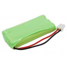 Аккумулятор для V TECH LS5105