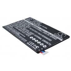 Аккумулятор для SAMSUNG SM-T330 Galaxy Tab 4 8.0 WiFi