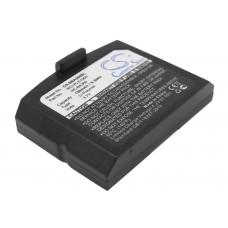 Аккумулятор для SENNHEISER IS 410