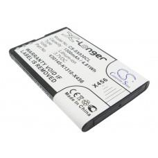 Аккумулятор для SIEMENS Gigaset SL930