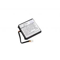 Аккумулятор для TOMTOM Go 400 4.3