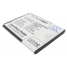 Аккумулятор для HISENSE E965