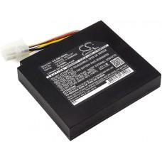 CS-DML500SL
