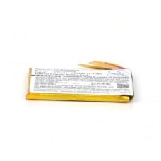 Аккумулятор для RII i24T