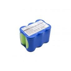 Аккумулятор для PELLENC AP25