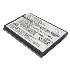 Аккумулятор для игровой приставки NINTENDO CTR-001