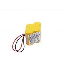 Аккумулятор для GE FANUC Amplifier ALPHA iSV
