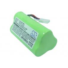 Аккумулятор для LOGITECH S315i