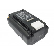 Аккумулятор для RYOBI RY40220