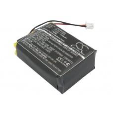 Аккумулятор для SPORTDOG SDT54-13923 Handheld transmitters