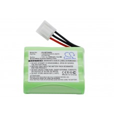 Аккумулятор для INGENICO EFT930B