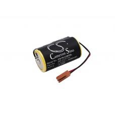 Аккумулятор для GE Fanuc CNC 16i