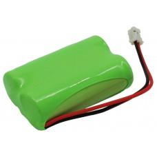 Аккумулятор для PHILIPS SBC466