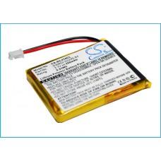 Аккумулятор для SIEMENS Gigaset L410
