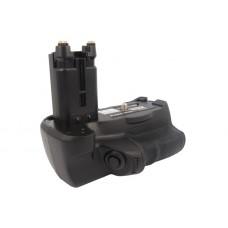 Аккумулятор для SONY alpha SLT-A77