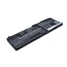 Аккумулятор для ноутбука SAMSUNG NP-700