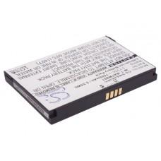Аккумулятор для NETGEAR Mingle 4G