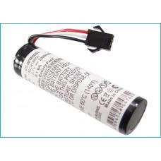 Аккумулятор для ALTEC LANSING IM600
