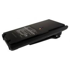 Аккумулятор для ICOM IC-A24