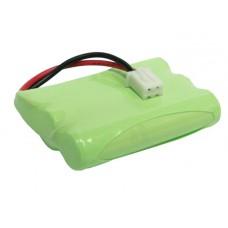 Аккумулятор для TELEMATRIX 9600