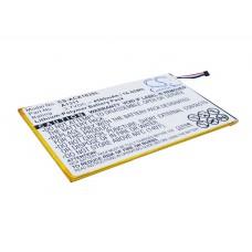 Аккумулятор для ACER A1-830