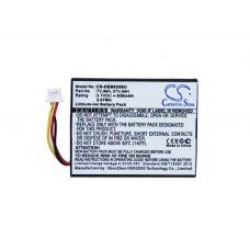 Аккумулятор для DELL PERC H710