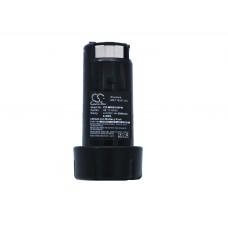 Аккумулятор для MILWAUKEE 0490-20