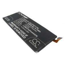 Аккумулятор для ZTE Blade S6
