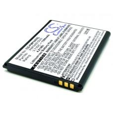 CS-PMP545SL