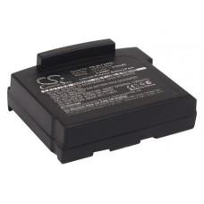 Аккумулятор для гарнитуры AMPLICOM TV2500