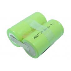 Аккумулятор для FLUKE 474569