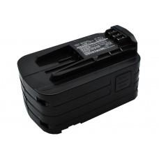 Аккумулятор для FESTOOL C15