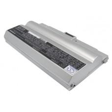 Аккумулятор для SONY VAIO GN-FZ70B