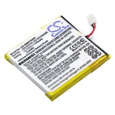 Аккумулятор для SAMSUNG Galaxy Gear S R750
