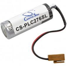CS-PLC276SL